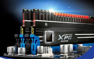 ADATA-XPG-V3-DDR3