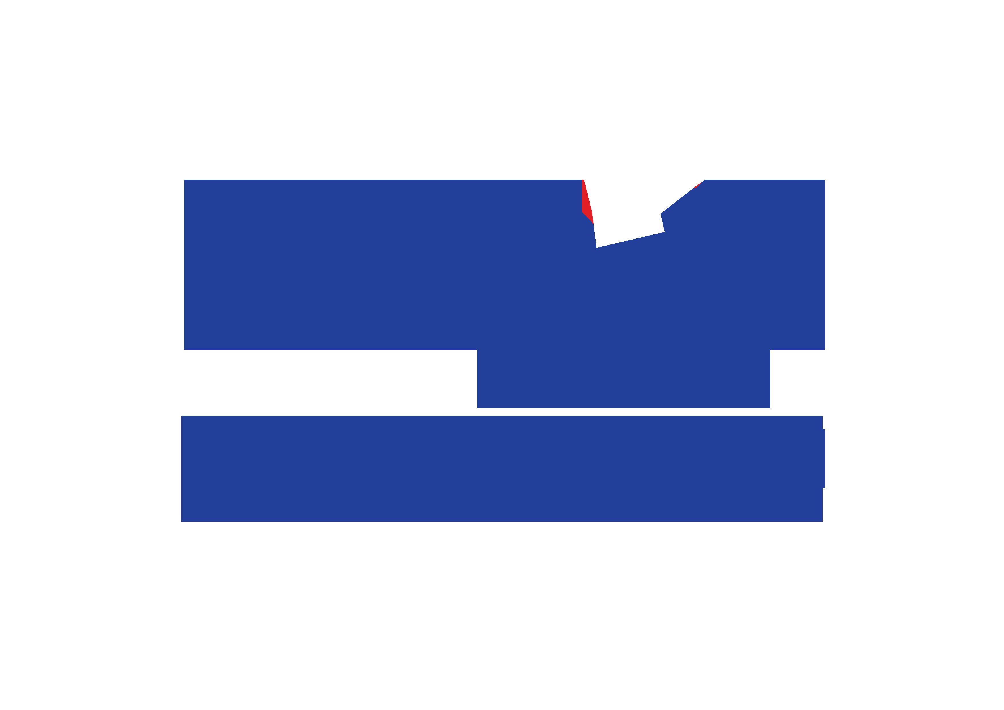 avang-logo