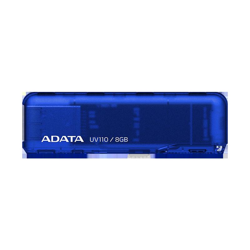 Adata UV110