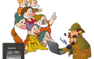 مسابقه کارگاهان خبره
