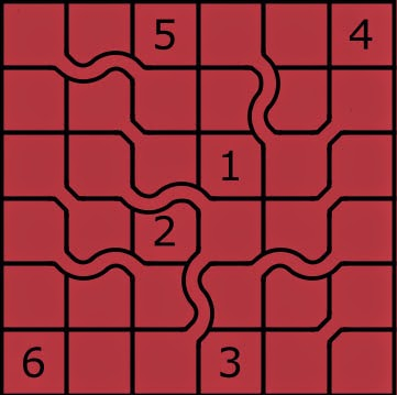 tough-grid-puzzle