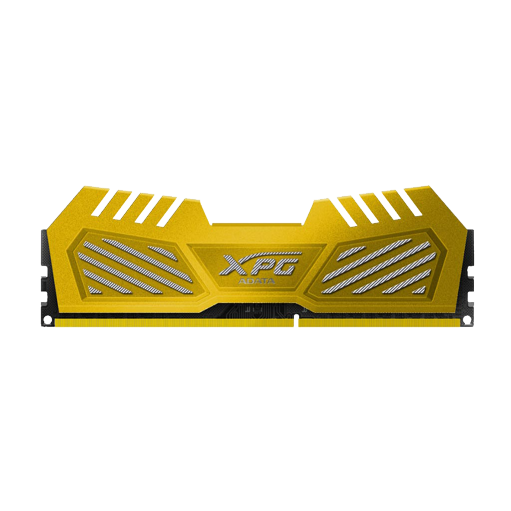حافظهی رم اورکلاک XPG V2 DRAM ایدیتا
