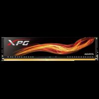 شعلههای قدرت و سرعت!