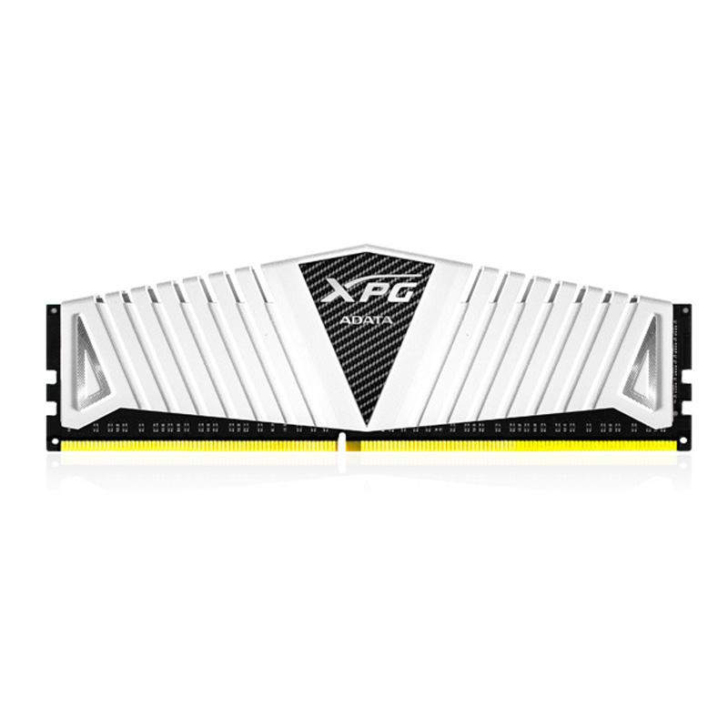 حافظهی رم اورکلاک XPG Z1 DDR4 ایدیتا