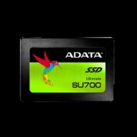 درایو اساسدی SU700 ایدیتا