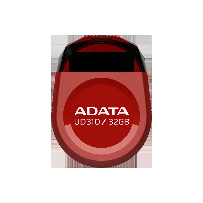 Adata UD310