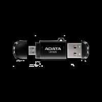 Adata UD320