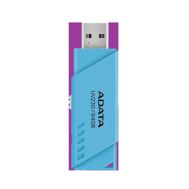 فلش مموری کاربردی USB 2.0 UV230 ایدیتا