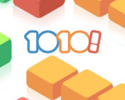 درباره بازی ۱۰۱۰