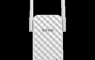 Tenda A9