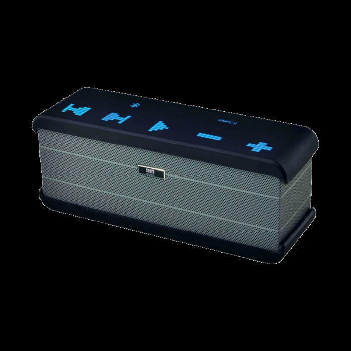 Andromedia Cube