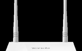 Tenda D303