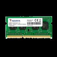حافظهی رم لپتاپیPremier DDR3L 1600 ایدیتا