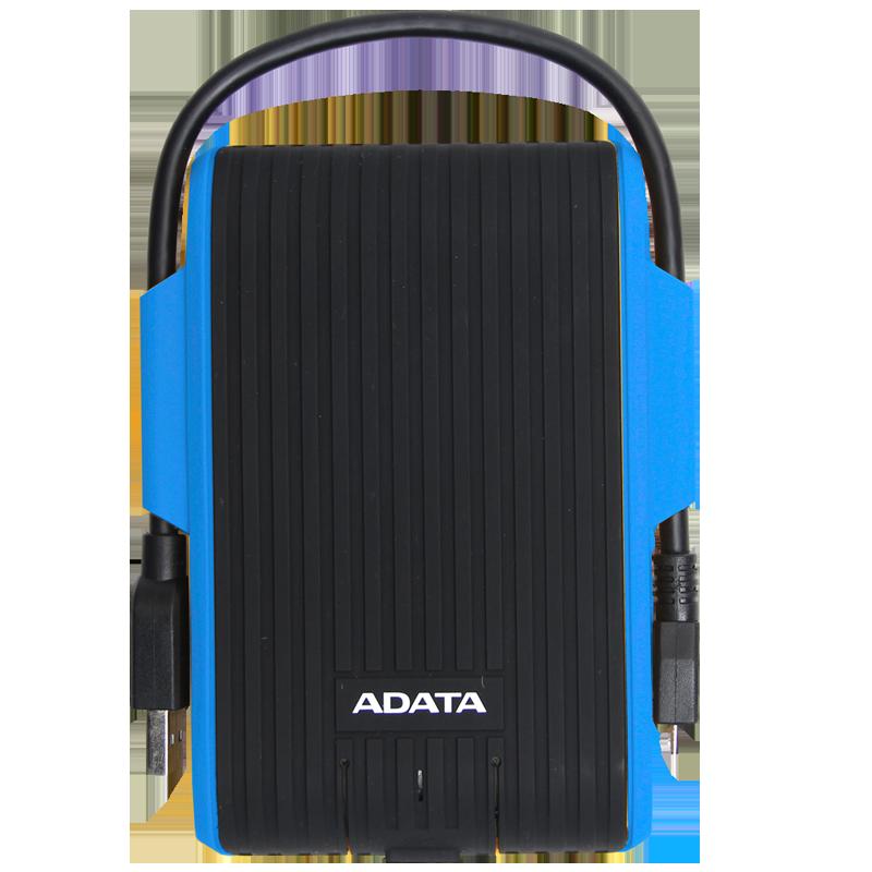 قدرتمندترین هارداکسترنال ADATA