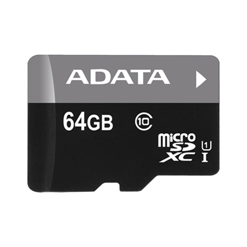 Adata Premier microSDHCSDXC UHS-I Class10