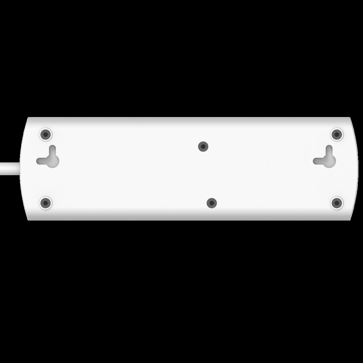چندراهی برق SZM304