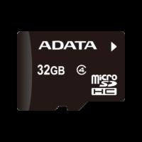 Adata Micro