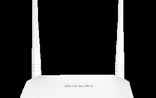 Tenda V300