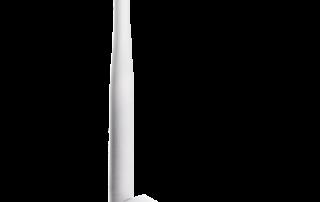 Tenda W311MA