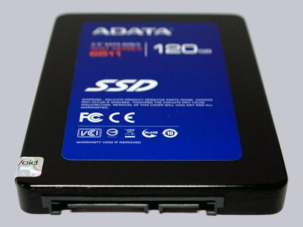 نرمافزارهای بهینهساز SSD