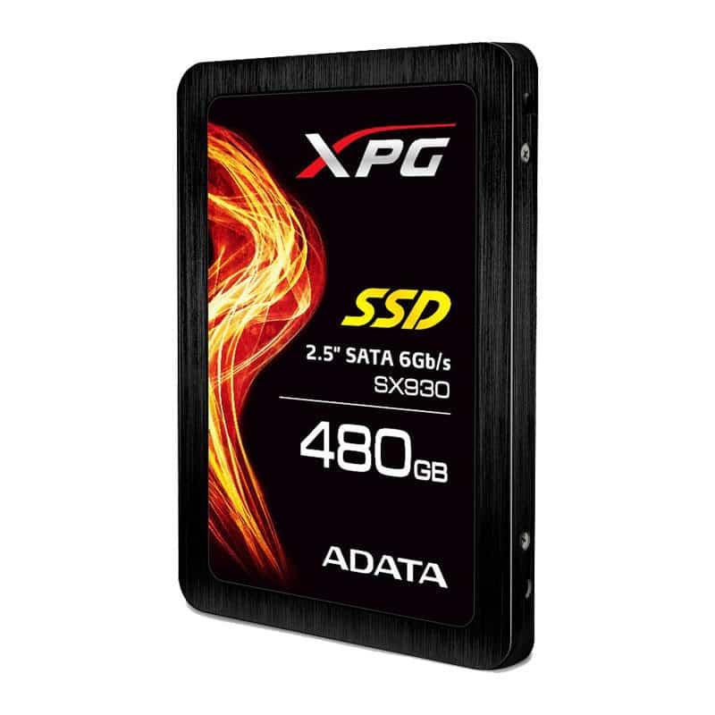 Adata SX930