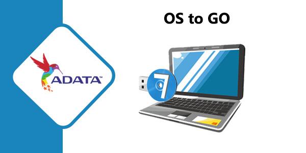 نرمافزار OStoGo