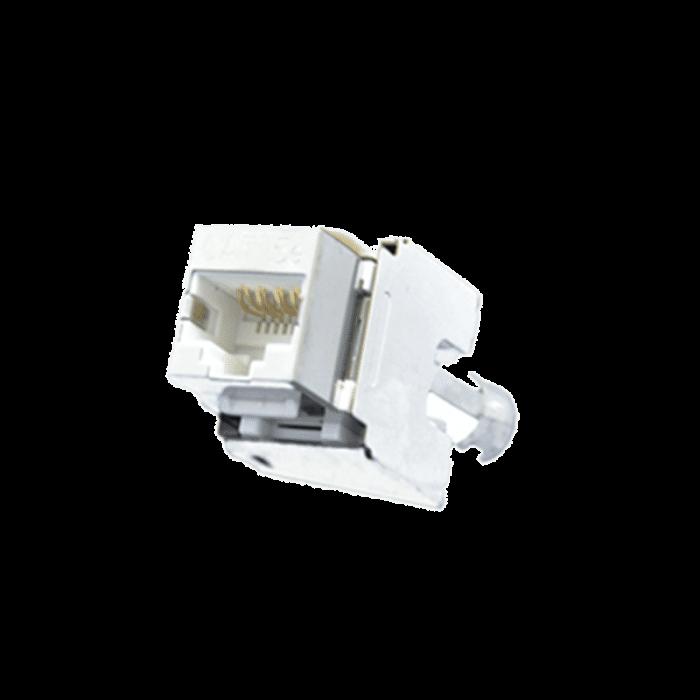 کیستون Cat 5E+ STP دیجی لینک اشنایدر