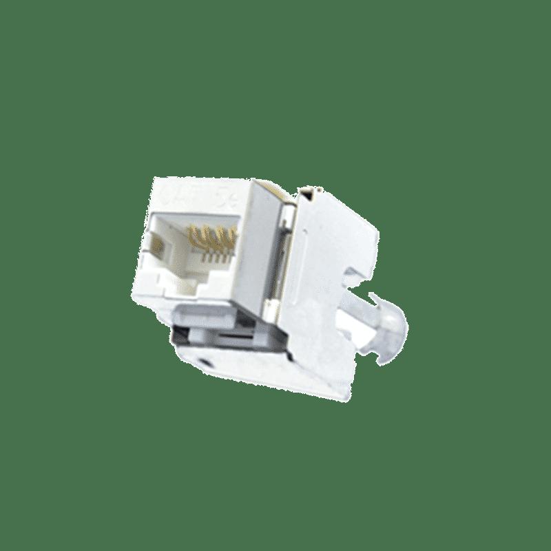 کیستون Cat 6 STP دیجی لینک اشنایدر
