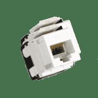 کیستون Cat 6A (10G) UTP دیجی لینک اشنایدر