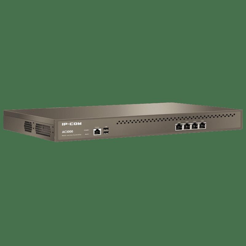 اکسس پوینت کنترلر AC3000 آی پی کام