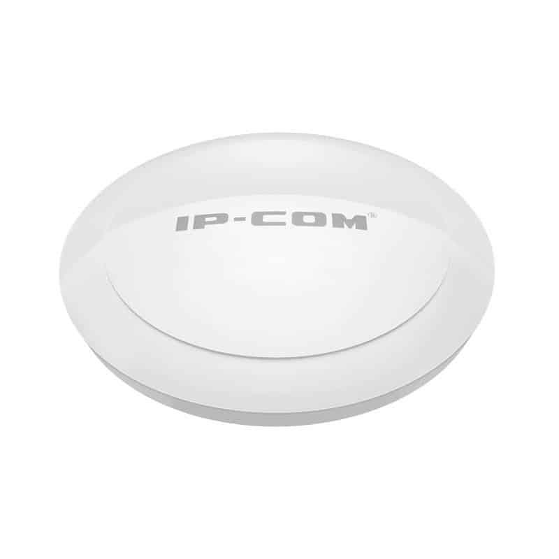 IP Com AP340