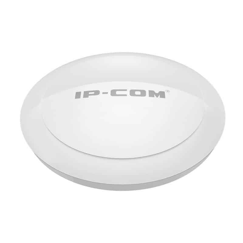 IP Com AP355