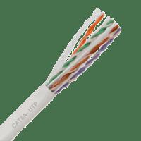 کابل شبکه Cat 6A (10G) UTP اشنایدر