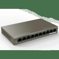 IP Com F1110P