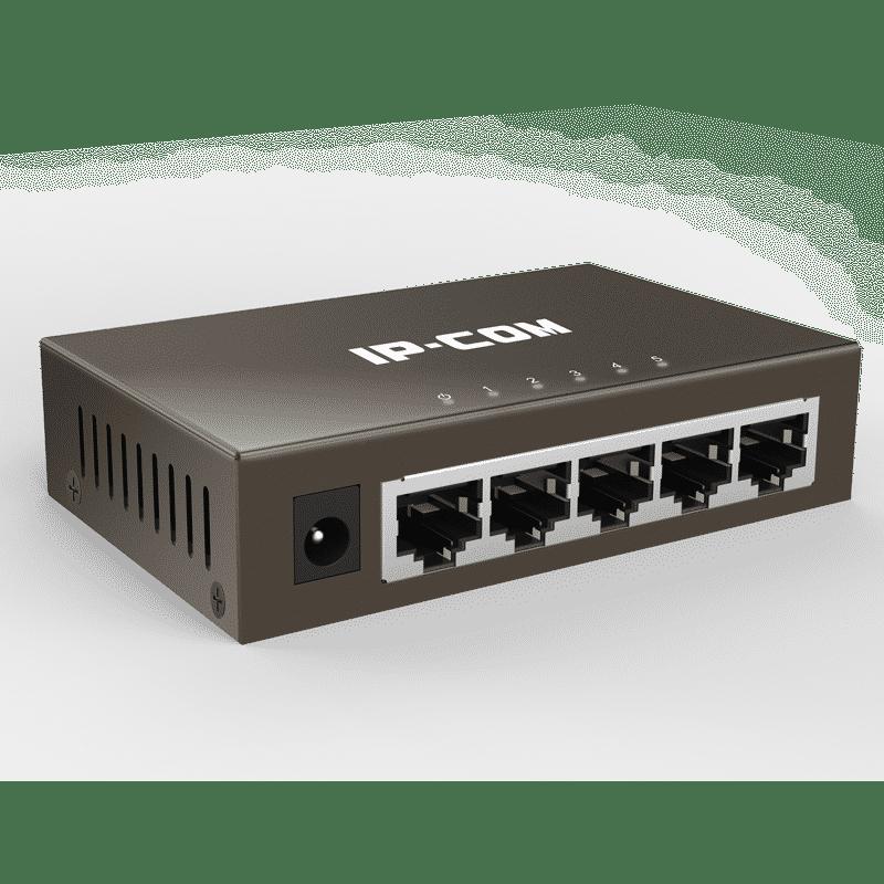 IP Com G1005