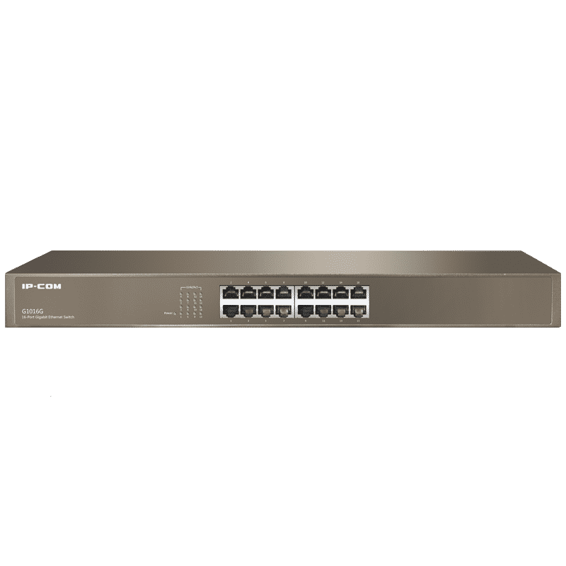 IP Com G016D