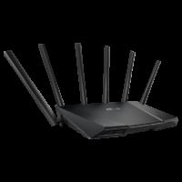 روتر گیگابیتی 3 باند WiFi مدل RT-AC3200