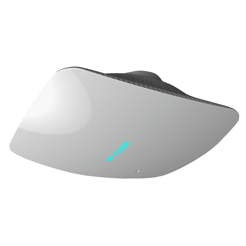 IP Com W300AP