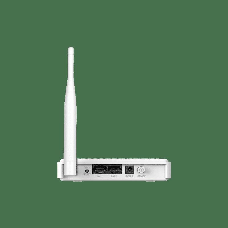 اکسس پوینت وایرلس مدل DAP-1160 دی-لینک