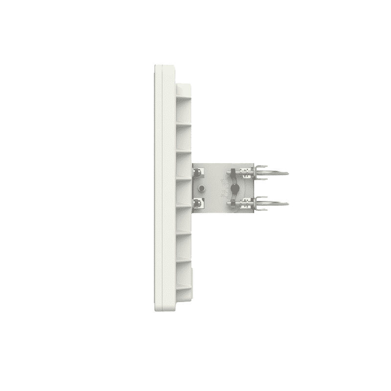 رادیو وایرلس مدل (RB911G-5HPacD-QRT (QRT 5 ac میکروتیک