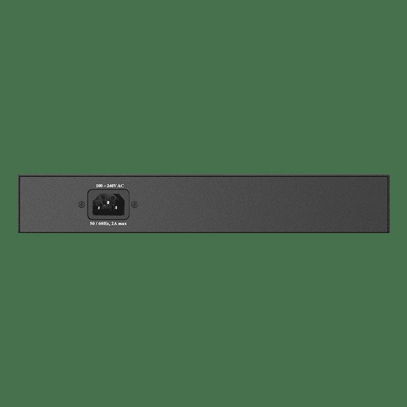دی لینک مدل D-Link DGS-1008MP