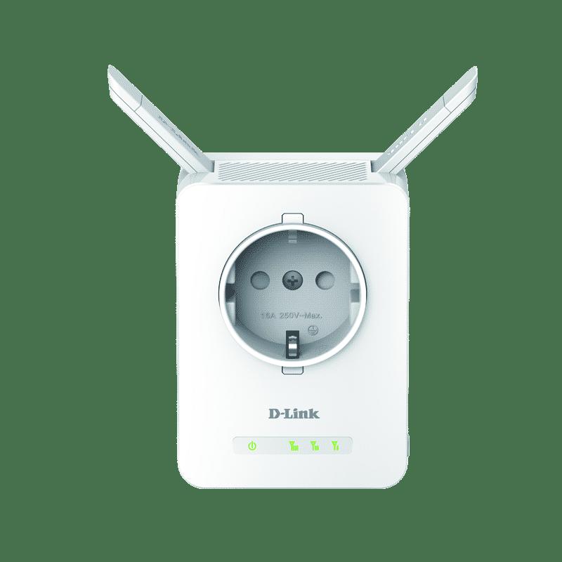 توسعه دهنده بی سیم مدل DAP-1365 دی-لینک