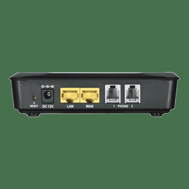 آداپتور VoIP مدل DVG-5102S دی-لینک
