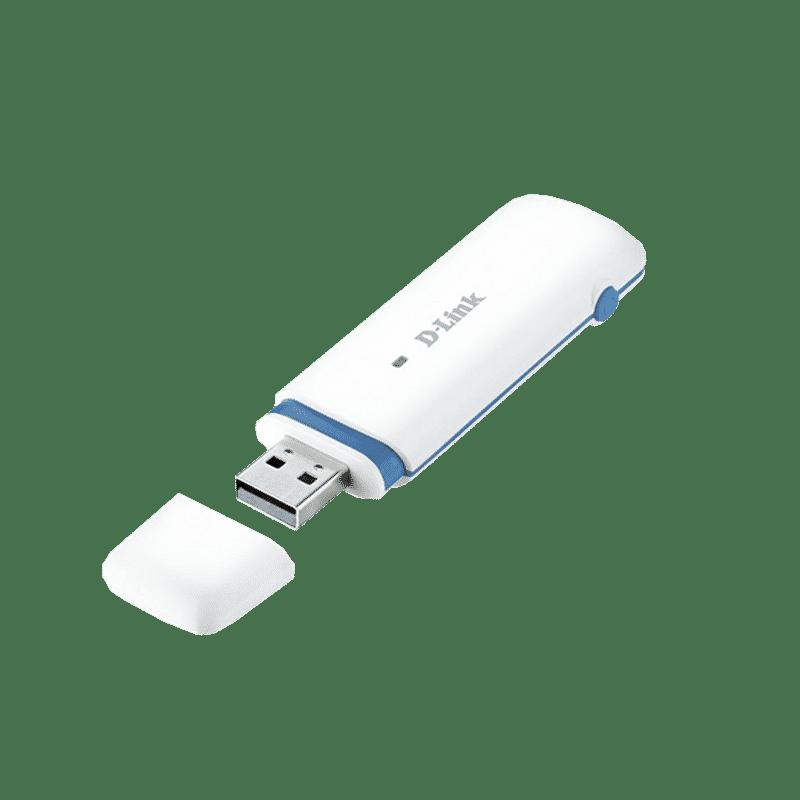 مودم 3G USB مدل DWM‑157 دی-لینک
