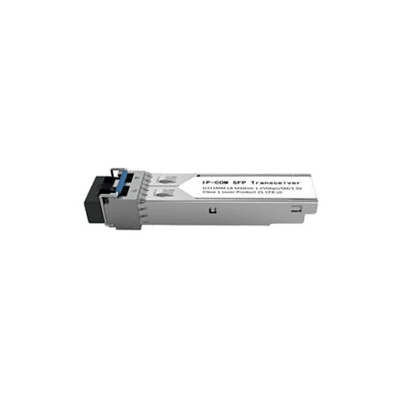 ماژول فیبرنوری G311SM آی پی کام