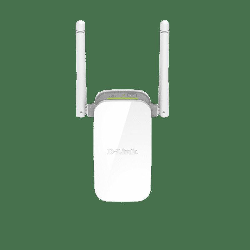 توسعه دهنده بی سیم مدل DAP-1325 دی-لینک