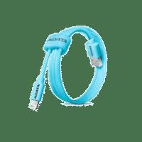 کابل لایتینگ با روکش پلاستیکی -ای دیتا