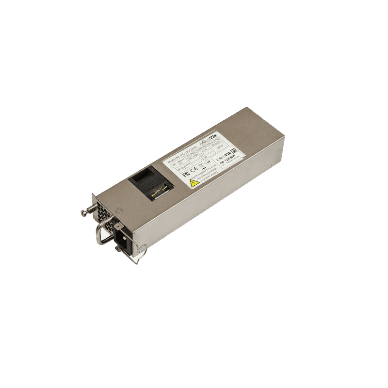 روتر حرفه ای مدل +CCR1072-1G-8S میکروتیک