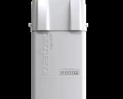 رادیو وایرلس مدل (RB911G-5HPacD-NB (NetBox5 میکروتیک