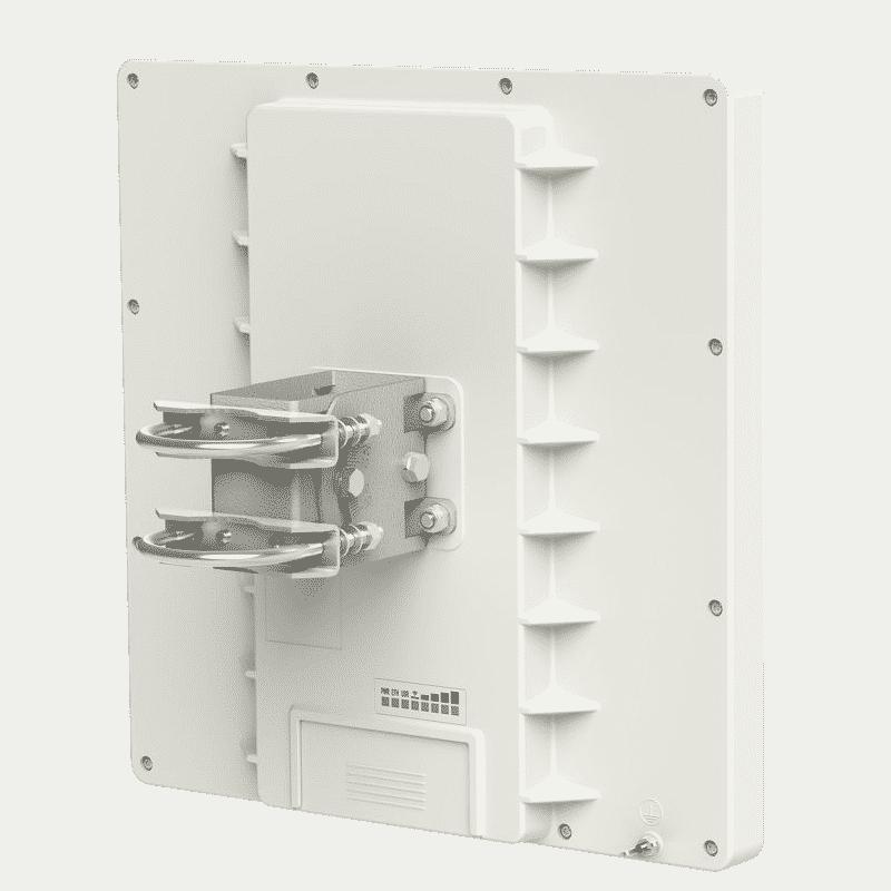 رادیو وایرلس مدل (RB911G-5HPnD-QRT (QRT5 میکروتیک